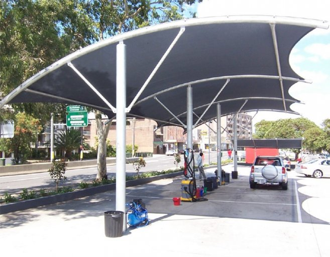 Shade Sails For Vehicles : View our extensive photographic portfolio