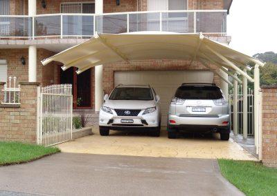 Bankstown Residence
