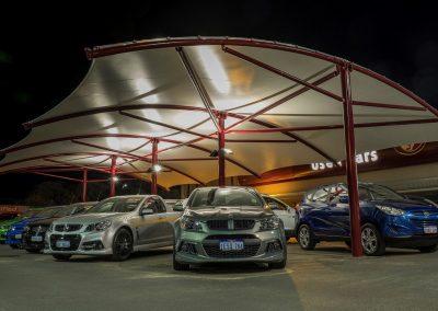 Bunbury Holden WA