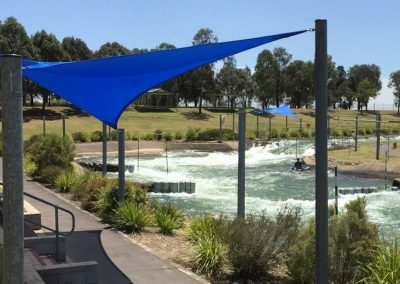 Penrith Whitewater