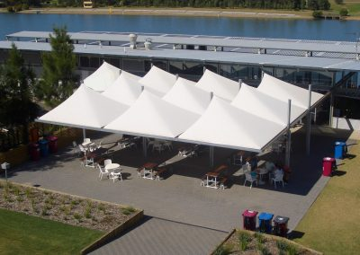 Penrith Regatta Centre